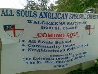 Walgreens_sanctuary_2
