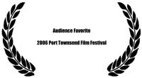 Pt_townsend_laurels_1
