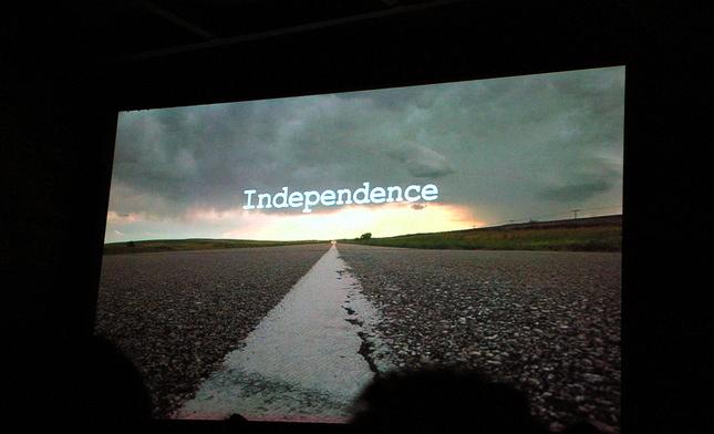 Seattle_screening